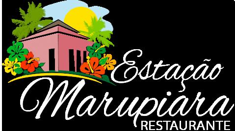 Estação Marupiara Restaurante