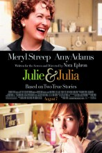 cartaz-filme-julie-e-julia