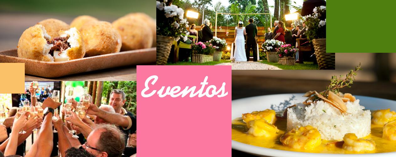 webdoor_eventos