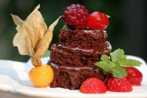 mini naked cake reduzido