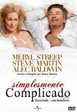 Simplesmente-Complicado