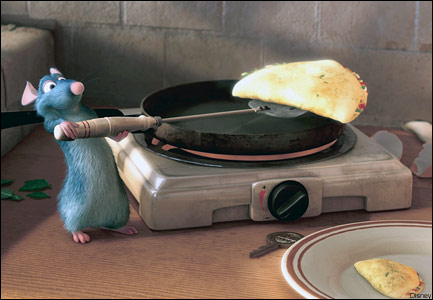 ratatouille-insert-caption-433