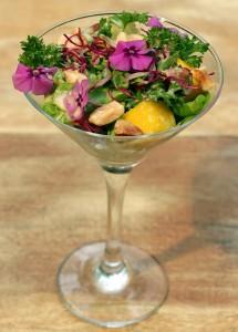 Salada3 bx
