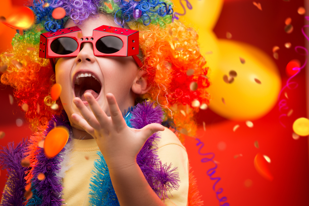 crianças-carnaval
