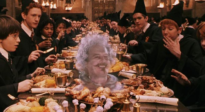 Harry-Potter-Jantar-Great-Hall